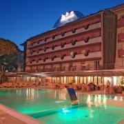 Hotel Hotel Cesare Augustus Jesolo Lido