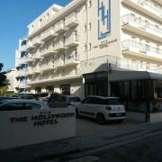 Hotel Hotel Hollywood Jesolo Lido