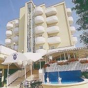 Hotel Hotel Salus Jesolo Lido