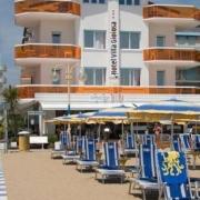 Hotel Hotel Villa Gioiosa Jesolo Lido