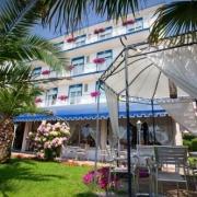 Hotel Hotel Conchiglia Jesolo Lido