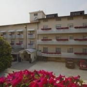 Hotel Hotel Imperia Jesolo Lido