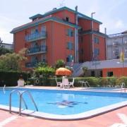 Hotel Hotel Altinate Jesolo Lido