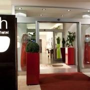 Hotel Hotel Eden Jesolo Lido