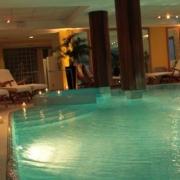 Hotel Hotel Villa Sorriso Jesolo Lido