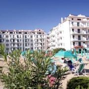 Hotel Residence El Palmar Jesolo Lido