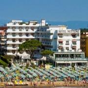 Hotel Hotel Nettuno Jesolo Lido