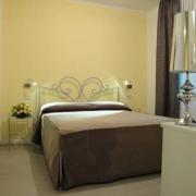 Hotel Hotel Grottamare Jesolo Lido