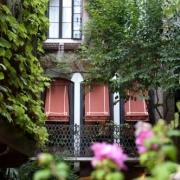 Hotel Hotel Flora Venice