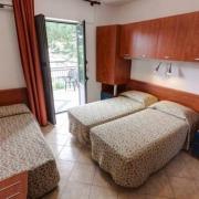 Hotel Hotel Frank Jesolo Lido