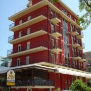 Hotel Hotel Roby Jesolo Lido