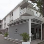 Hotel Hotel Helvetia Jesolo Lido
