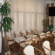 Hotel Hotel Marlisa Pier Jesolo Lido