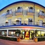 Hotel Hotel Stella D'oro Jesolo Lido