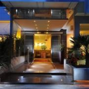 Hotel Hotel Lilia Jesolo Lido