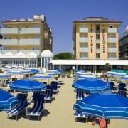Hotel Hotels Vidi Miramare & Delfino Jesolo Lido