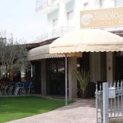 Hotel Hotel Jesolo Sand Jesolo Lido