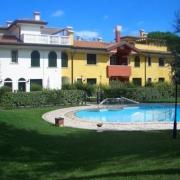 Hotel Le Residenze degli Aceri Rossi Jesolo Lido
