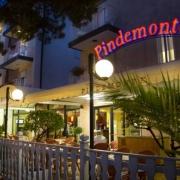 Hotel Hotel Felix Pindemonte Jesolo Lido