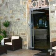 Hotel Hotel Rosa Jesolo Lido