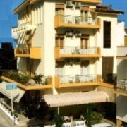 Hotel Hotel Casa Mia Jesolo Lido