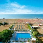 Hotel Hotel La Brezza Jesolo Lido