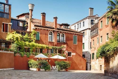Hotel San Marco Venezia Prezzi