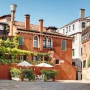 Hotel Locanda Fiorita Venice
