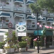 Hotel Hotel Lorenz Jesolo Lido