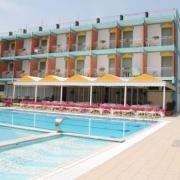 Hotel Hotel Palm Beach Jesolo Lido