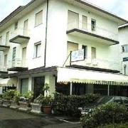 Hotel Katia Jesolo Lido