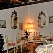 Hotel Ca' Riccio Venezia