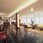 Hotel Hotel Negresco Jesolo Lido