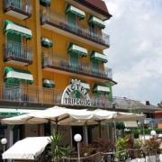 Hotel Hotel Trifoglio Jesolo Lido