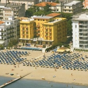 Hotel Hotel London Jesolo Lido