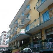 Hotel Hotel Antille Jesolo Lido