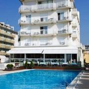 Hotel Hotel Ril Jesolo Lido