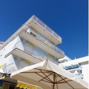 Hotel Hotel Solemare Jesolo Lido