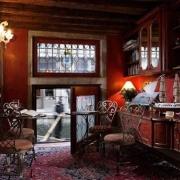 Hotel Locanda Orseolo Venice