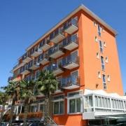 Hotel Hotel Torino Jesolo Lido