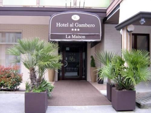 Hotel La Maison Jesolo