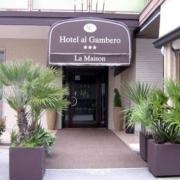 Hotel La Maison Hotel Jesolo Lido