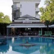 Hotel Park Hotel Cellini Jesolo Lido