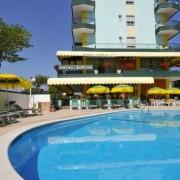 Hotel Hotel Jadran Jesolo Lido