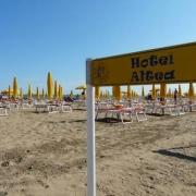 Hotel Hotel Altea Jesolo Lido