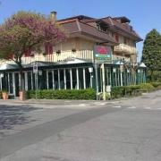 Hotel Hotel Rado Jesolo Lido