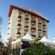 Hotel Hotel Montecarlo Jesolo Lido