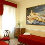 Hotel Casa Fenice Venice
