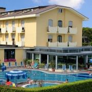 Hotel Hotel Junior Ca' Di Valle Treporti