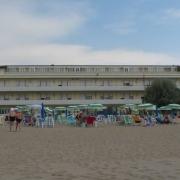 Hotel Casa Per Ferie Maria Assunta Punta Sabbioni